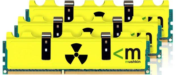 mushkin_ddr3_radioactive-1