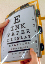 e-ink-paper-display