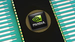 nvidia_x86