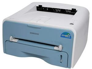 69393_printer_laser_samsung_ml_1510_thumb_300_225