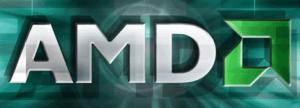 amd-300x108