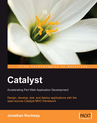 catalyst_book
